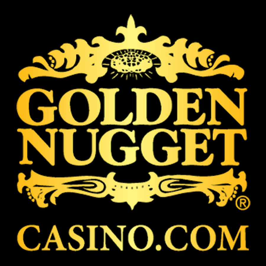 Join Us As We Review The Renowned Nj Online Golden Nugget Casino
