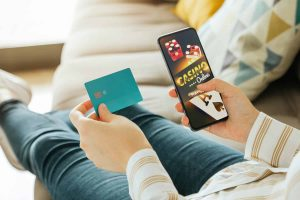 online casino mobile with credit card